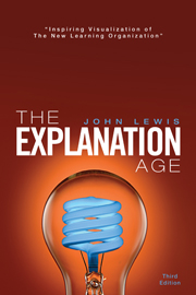 Explanation Age Book Cover